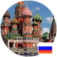 ruski1